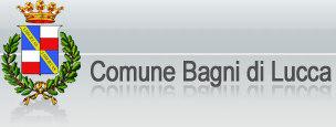 il logo del comune